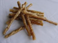 Twisted Sticks Natural 5